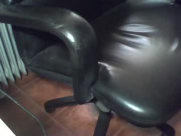 [05-10-20] 03luis60 chaturbate webcam show