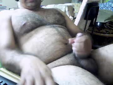 [29-10-20] princehot06 record webcam show from Chaturbate
