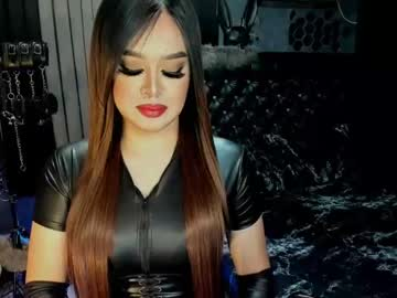 [28-09-21] suckthywoman69x record premium show video from Chaturbate