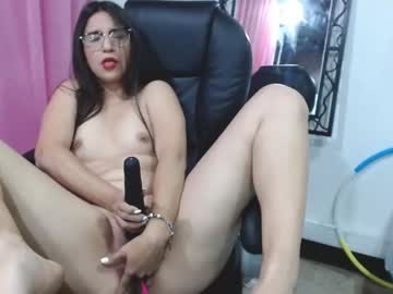 [02-04-20] _sophiegarcia record show with cum from Chaturbate.com