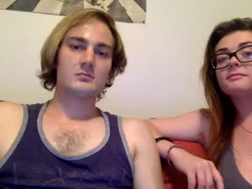 [29-06-20] kevin123asd public show from Chaturbate