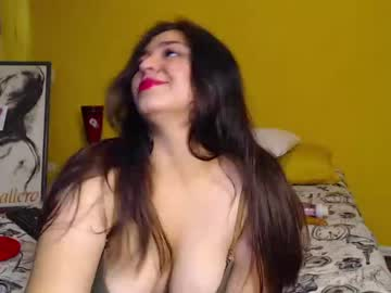 [25-01-21] angelita_go public webcam from Chaturbate.com