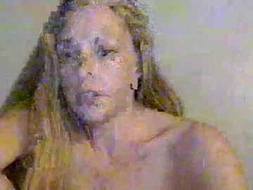 [24-01-20] naughtylovers79 chaturbate premium show video