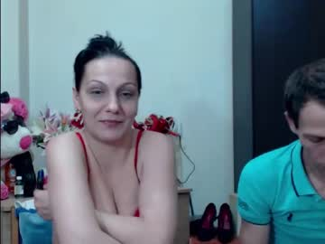 [14-09-21] 0hnaughtycouple record blowjob show from Chaturbate