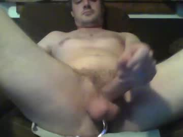 [27-07-21] hotfuninidaho record show with cum from Chaturbate