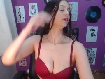 [19-11-20] julieta_grey chaturbate blowjob video
