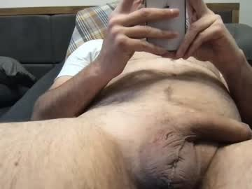 [22-10-21] zeigefreude record private webcam from Chaturbate.com