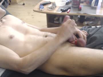 [20-12-20] cbtsklave toying