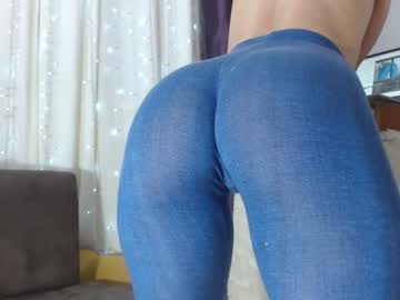 [10-07-21] littlesonia webcam video from Chaturbate.com