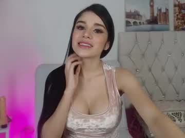 [31-03-20] vicky_g21 record video with toys from Chaturbate