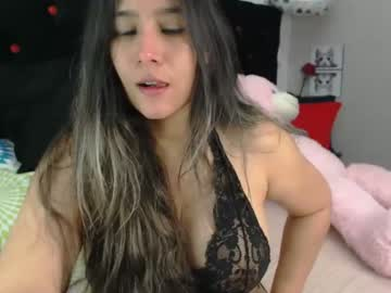 [29-03-21] _sexyalexa blowjob video from Chaturbate.com