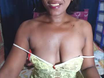 [22-01-21] emilay_miller public show from Chaturbate.com