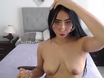 kimalissa1