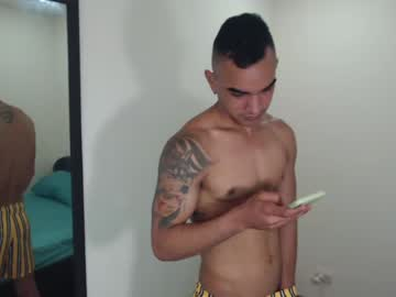 [03-07-21] edy_astennu video with toys from Chaturbate.com