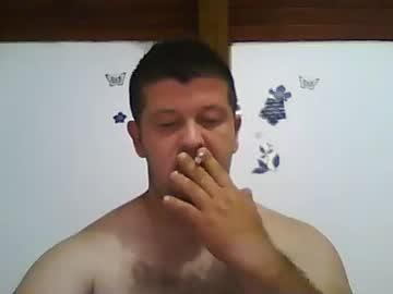 [15-09-21] lick01 chaturbate video