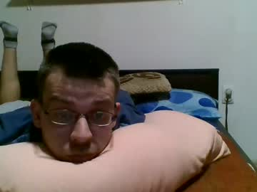 [10-03-21] littlelover89 record public webcam