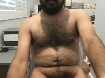 [14-06-21] charmedproton record public show video from Chaturbate