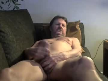 [10-01-21] arand9 public show from Chaturbate