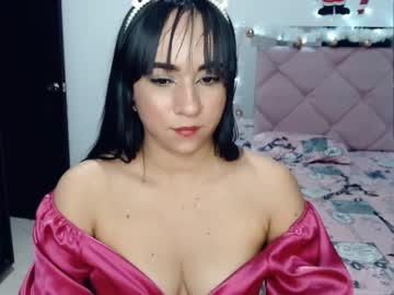 asian_kitty12