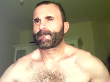 [11-09-21] man1man0 private XXX show from Chaturbate