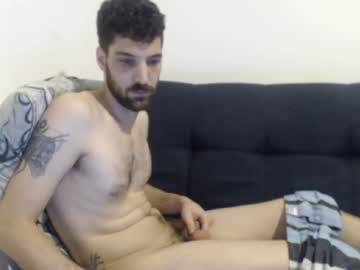 [23-11-20] tap_hand2 record private XXX video from Chaturbate