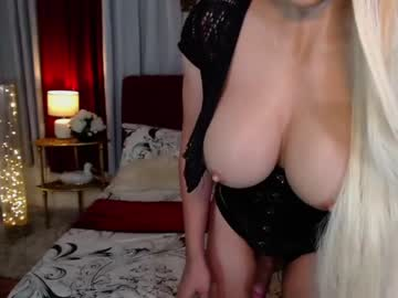 [02-07-21] 2nastytrans record private show