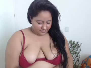 [22-04-21] cammelody private show video from Chaturbate.com