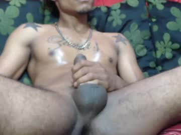 [30-09-20] sexyleon69 record private webcam from Chaturbate