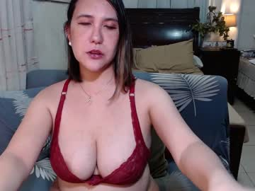[19-08-21] sexyyanna4u show with toys from Chaturbate