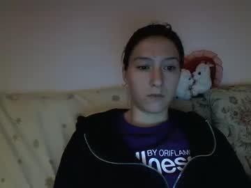 [03-04-20] jasmina_kitty private show from Chaturbate