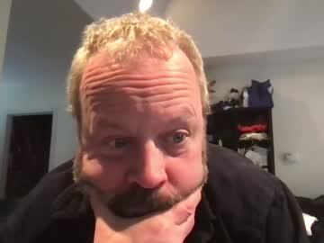 [09-01-21] xarkevis webcam video