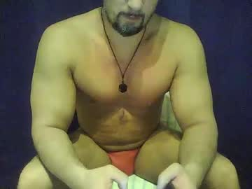 [01-12-20] studdotcom private sex show from Chaturbate