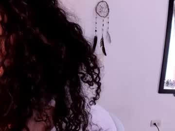 afrokat_latina