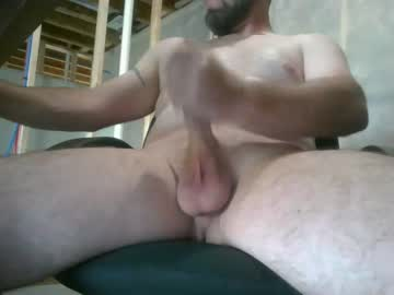 [12-07-20] bigskyguy12 private sex video from Chaturbate.com