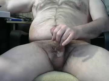 [27-03-21] brainerdguy68 record video with toys from Chaturbate