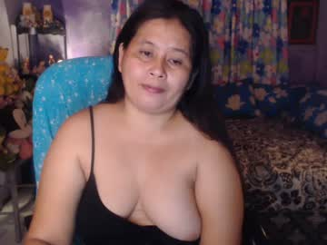 [09-09-20] sweet_love_joy record webcam video from Chaturbate