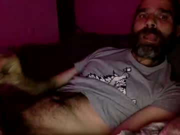 [16-09-21] notthatkindofguy666 private sex video