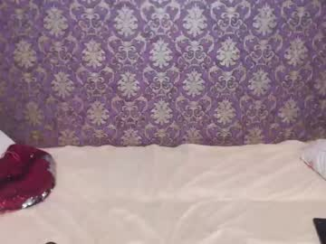[22-10-20] ezra_queen chaturbate private show