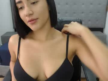 [01-05-20] mane_stone private show video from Chaturbate