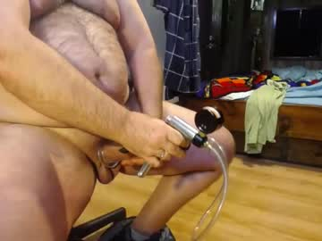 [10-09-21] relaxits4u record video from Chaturbate.com