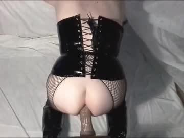 [05-04-21] susytrav_analqueen nude