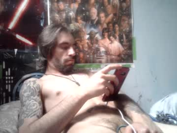 [07-04-21] louevilboi13 cam show from Chaturbate