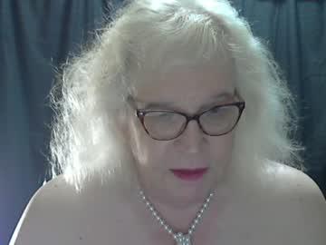 [07-08-21] sissydianetx record public webcam video