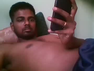 [26-01-20] sivarajtamilan record webcam video