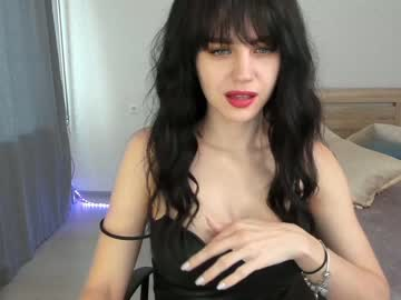 [22-09-20] oxxme premium show from Chaturbate.com