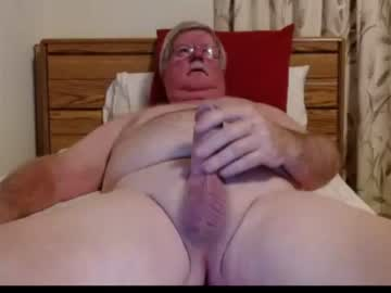 [22-05-21] freeway42 private webcam from Chaturbate.com
