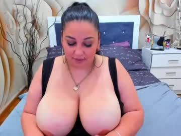 [01-04-20] xqueenashantyx chaturbate private show