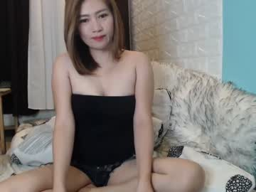 [26-07-21] dreamgirl_4you public show from Chaturbate
