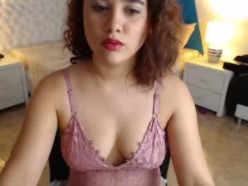 [21-03-20] kimberly_doll18 show with toys from Chaturbate.com