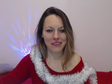 [24-12-20] angelslive99 public webcam video from Chaturbate.com